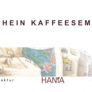 Gutscheine_Kaffeeseminar_2018_1